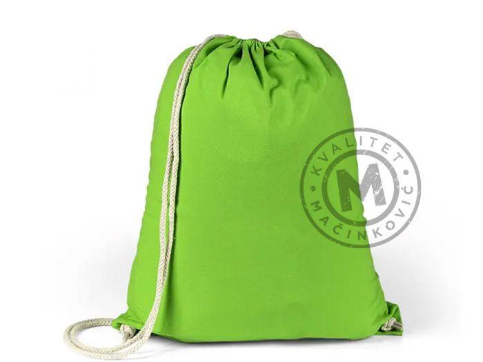 cotton-backpack-melon-color-140-title