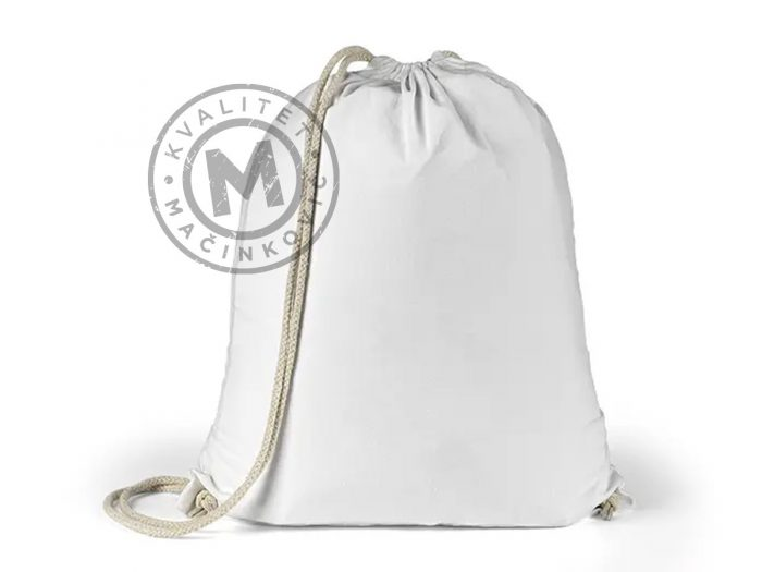 cotton-backpack-melon-color-140-white
