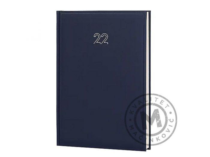 dated-planner-B5-tokyo-blue