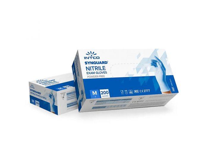 disposable-nitrile-gloves-nitrile-gloves-200-title