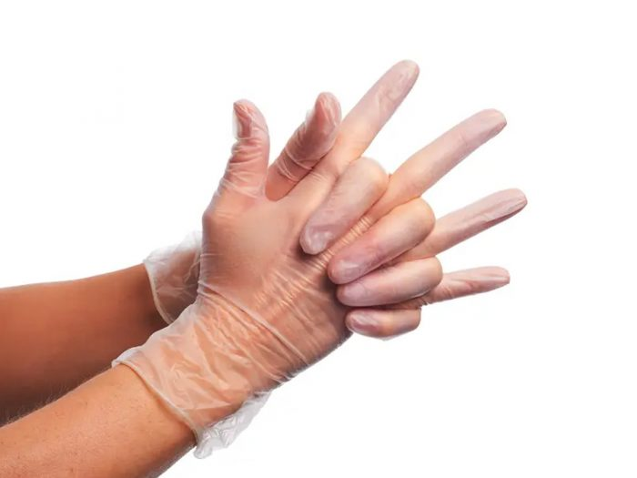 disposable-vinyl-gloves-vinyl-gloves-transparent