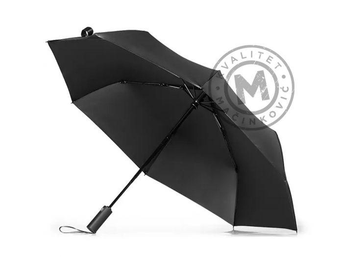 foldable-umbrella-with-auto-open-close-function-allegro-black
