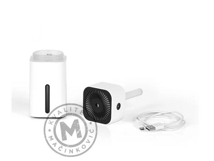 humidifier-mini