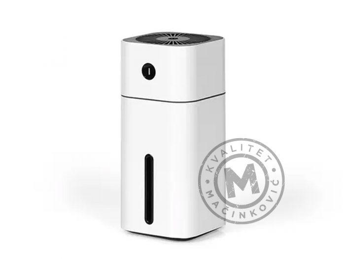 humidifier-mini-white