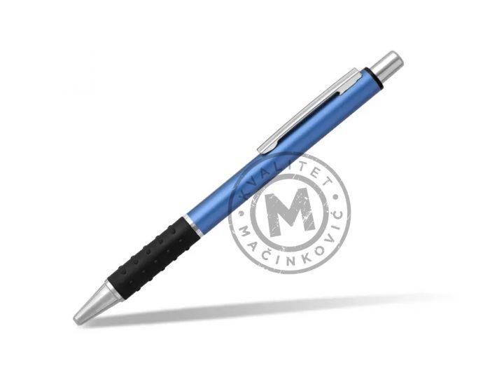 metal-ball-pen-2062-blue