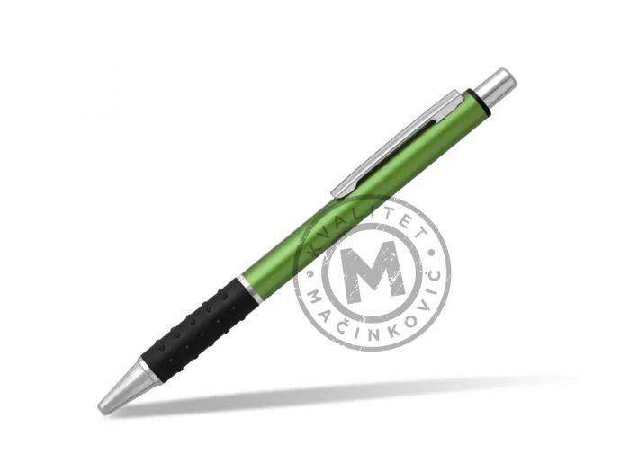 metal-ball-pen-2062-green