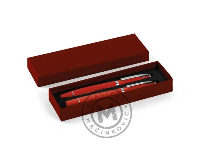 metal-ball-pen-and-roller-pen-set-astra-plus-title