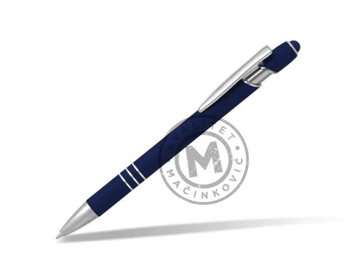 metal-touch-ball-pen-armada-soft-blue