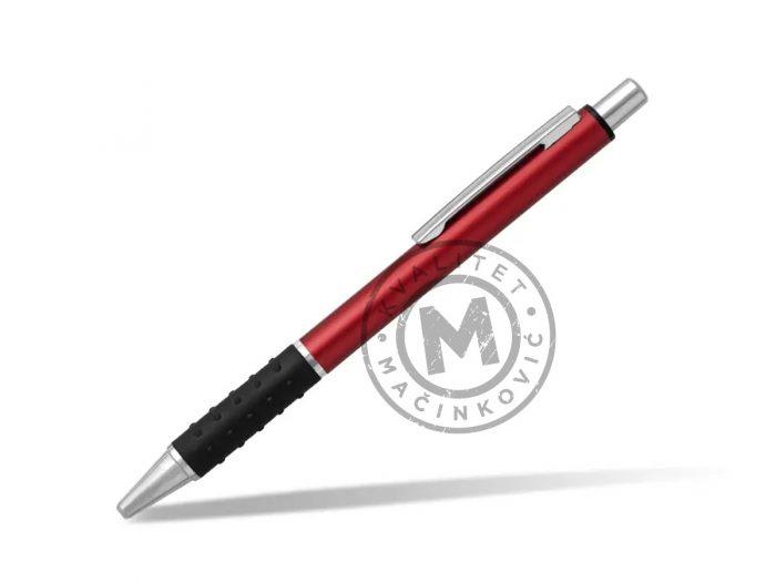 metalna-hemijska-olovka-2062-crvena