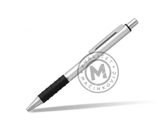 metalna-hemijska-olovka-2062-srebrna