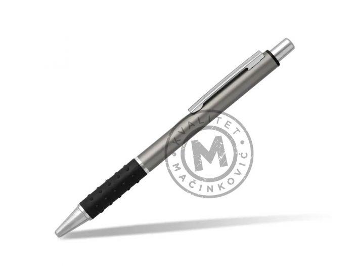 metalna-hemijska-olovka-2062-tamno-siva