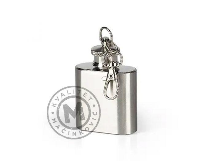 metalna-pljoska-brandy-1-srebrna