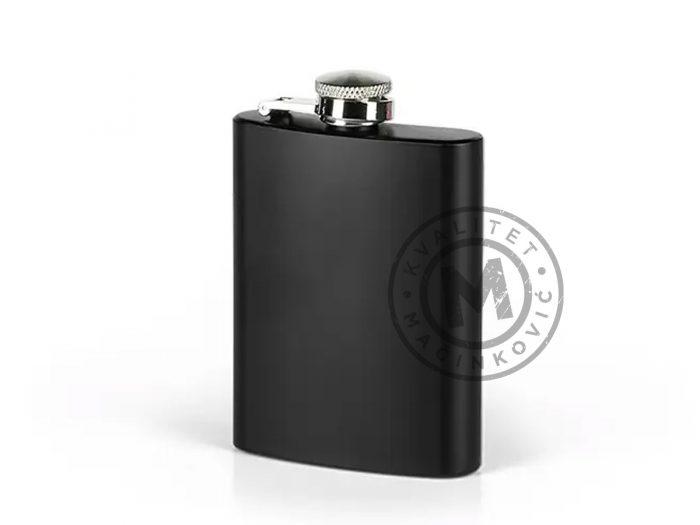 metalna-pljoska-brandy-4-crna