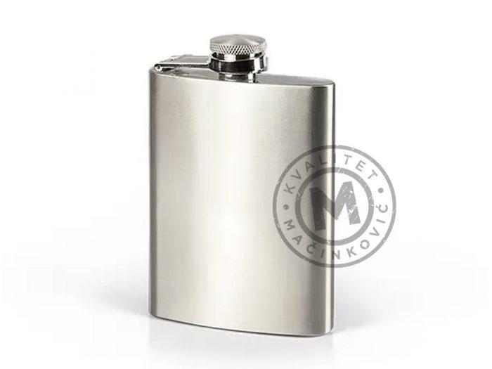 metalna-pljoska-brandy-4-srebrna