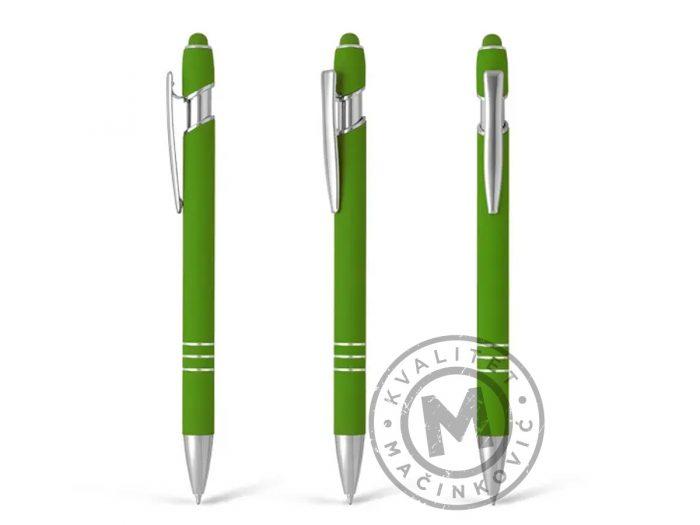 metalna-touch-hemijska-olovka-armada-soft-naslovna