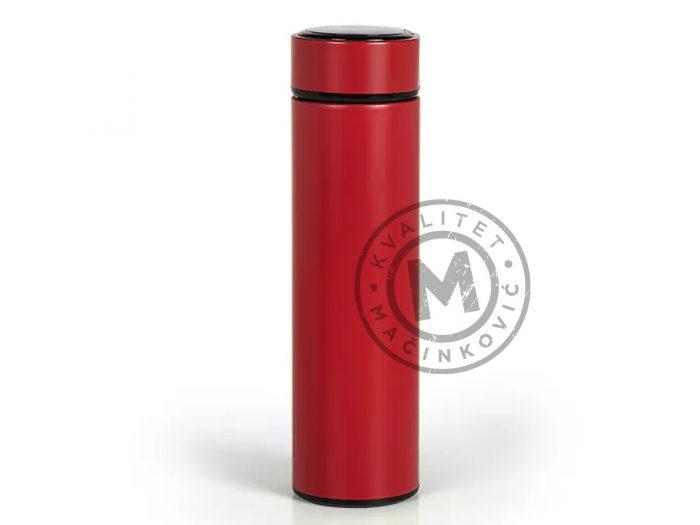 metalni-termos-element-crvena