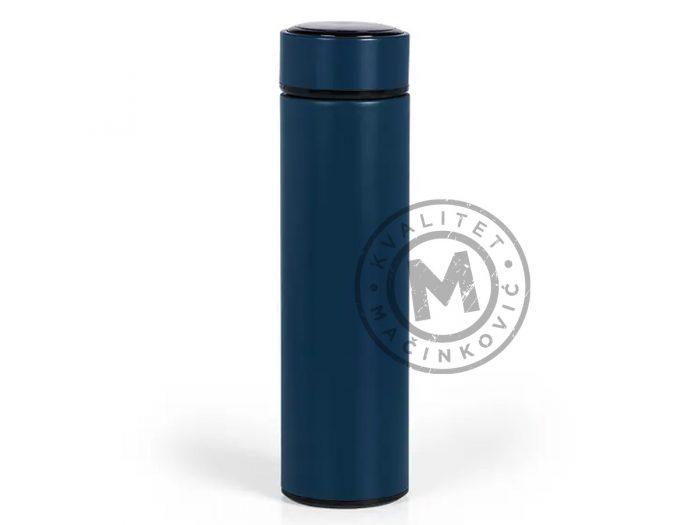 metalni-termos-element-plava