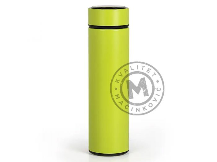 metalni-termos-element-svetlo-zelena