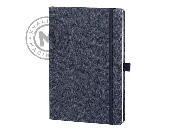 notes-formata-A5-jeans-notebook-naslovna