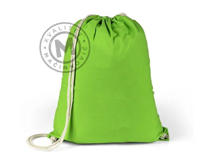 pamucni-ranac-melon-color-140-svetlo-zelena