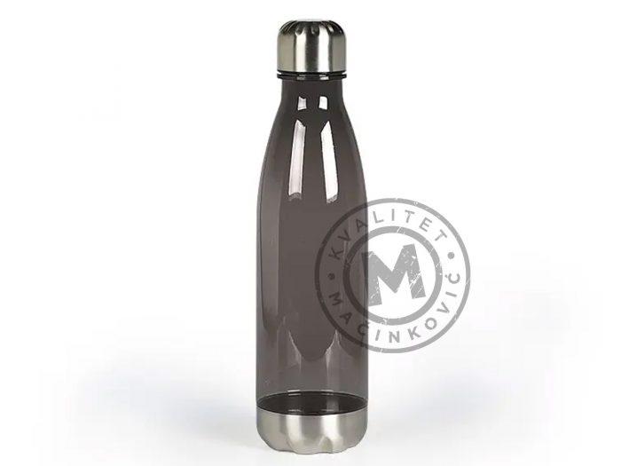 plastic-sports-bottle-juice-black