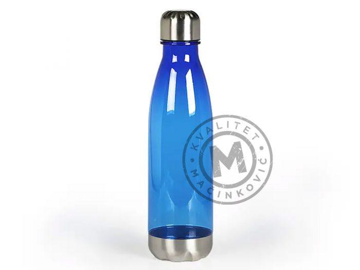 plastic-sports-bottle-juice-blue