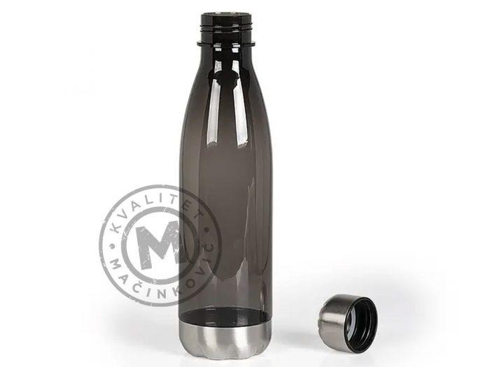 plastic-sports-bottle-juice-title