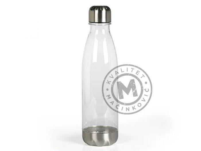 plasticna-sportska-boca-juice-transparentna