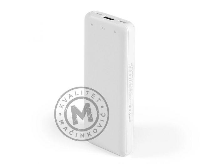 pomocna-baterija-5000-mAh-bit-bela