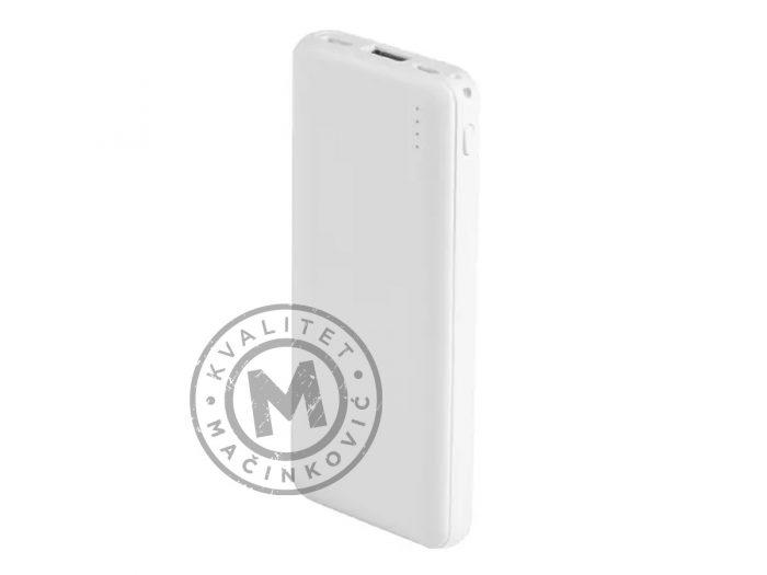 pomocna-baterija-5000-mAh-bit-naslovna