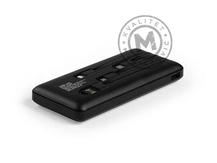 pomocna-baterija-za-mobilne-uredjaje-strip-crna