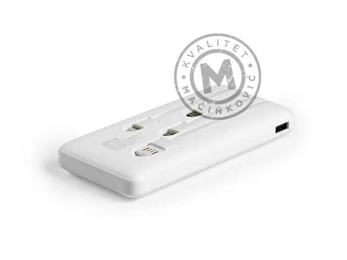 power-bank-strip-white