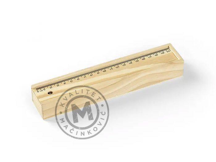 set-colored-pencils-sharpener-ruler-pinto-beige