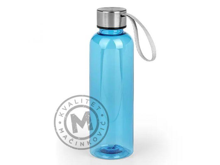sports-bottle-h2o-tritan-blue