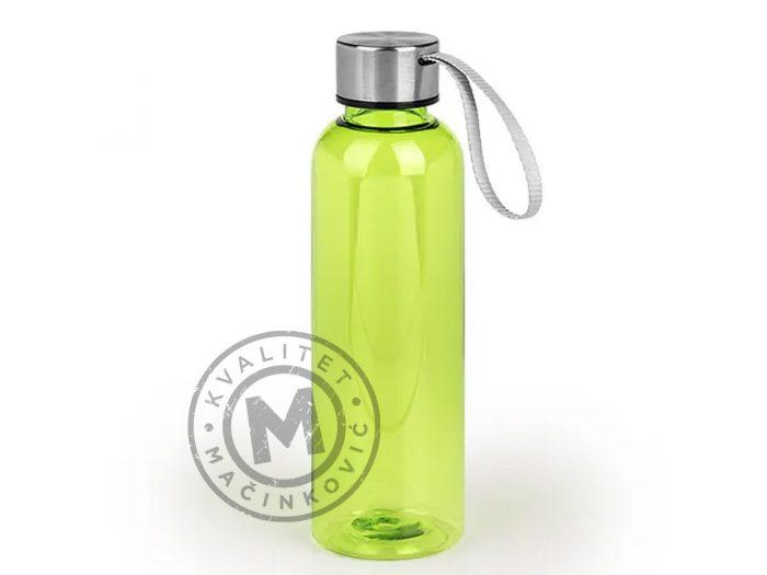 sports-bottle-h2o-tritan-light-green