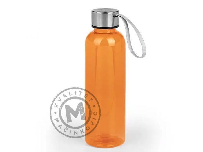 sports-bottle-h2o-tritan-orange