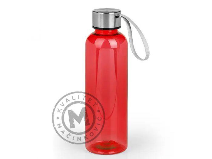 sports-bottle-h2o-tritan-red