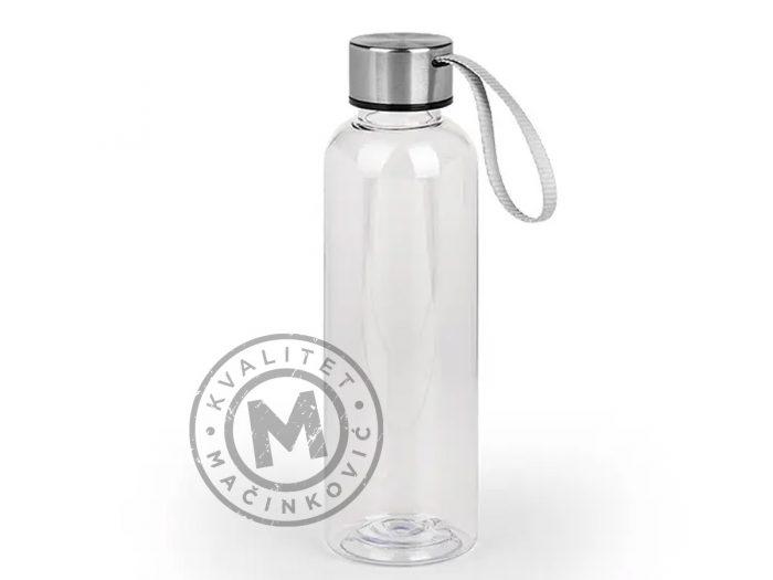 sports-bottle-h2o-tritan-transparent