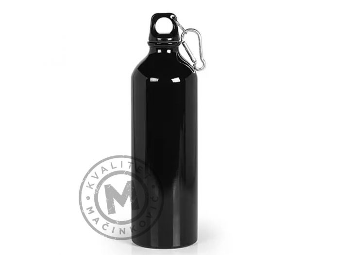 sports-bottle-with-carabiner-campus-maxi-black