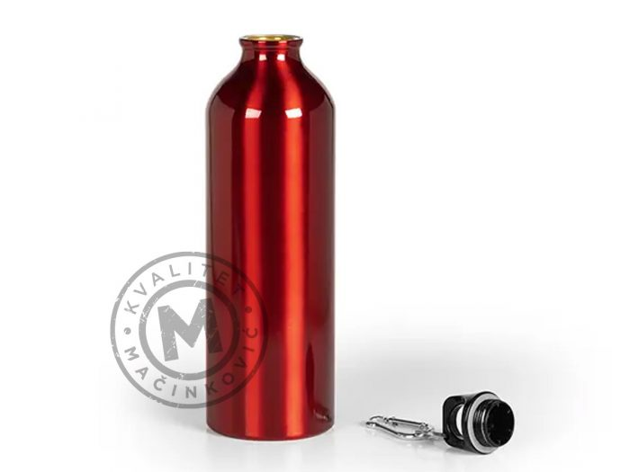 sports-bottle-with-carabiner-campus-maxi-title