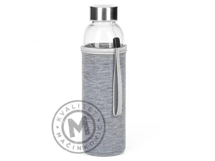 sports-bottle-with-neoprene-pouch-primavera-ash
