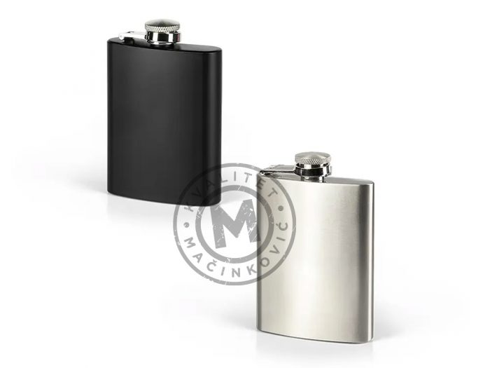 stainless-steel-flask-brandy-4-title