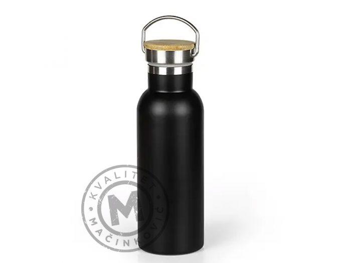 stainless-steel-vacuum-flask-with-matt-finish-caldo-black