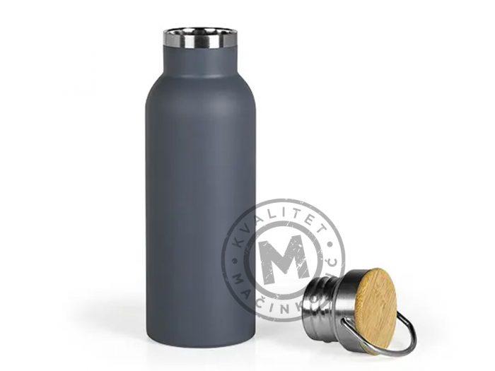 stainless-steel-vacuum-flask-with-matt-finish-caldo-dark-gray