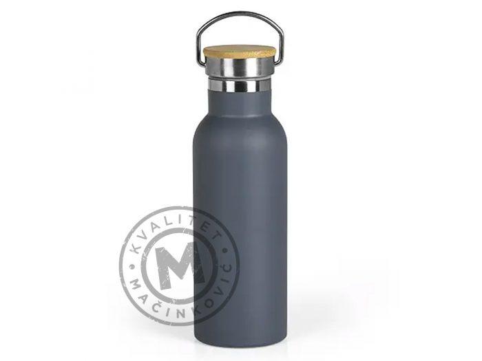 stainless-steel-vacuum-flask-with-matt-finish-caldo-title