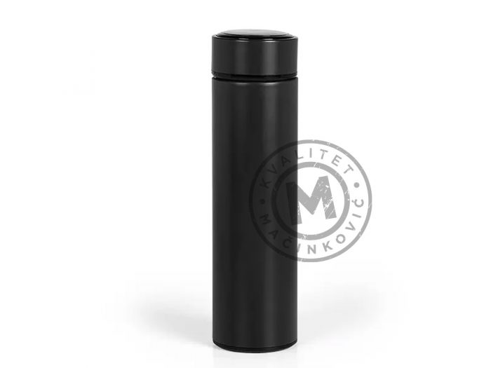 stainless-vacuum-flask-element-black