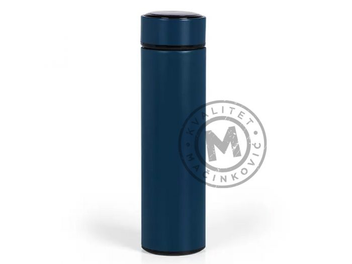 stainless-vacuum-flask-element-blue