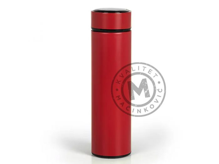 stainless-vacuum-flask-element-red