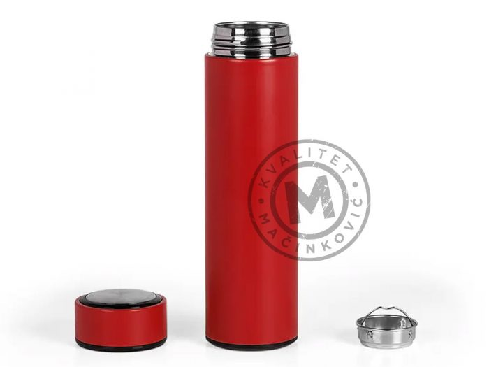 stainless-vacuum-flask-element-title