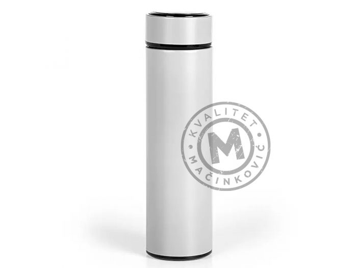 stainless-vacuum-flask-element-white